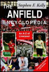 The Anfield Encyclopedia