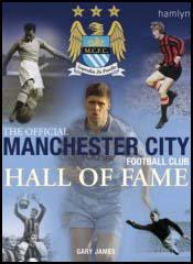 Manchester City: Hall of Fame