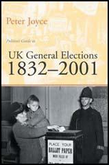General Elections 1832-2001
