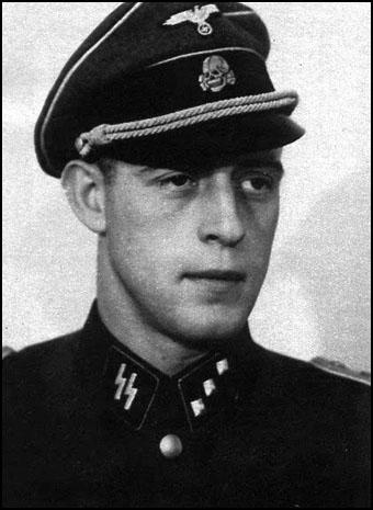 Otto Kruger - Wikipedia