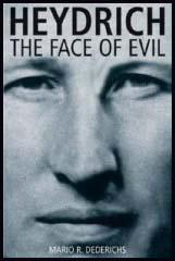 Heydrich: The Face of Evil