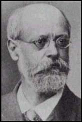 Karl Kautsky : German Socialism