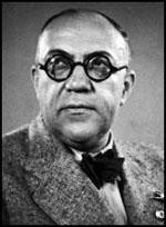 Dr. Theodor Morell