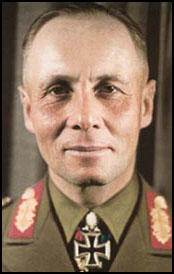 erwin rommel essay Essay on history: world war ii and war surrendered on may 7, 1945 and the war in europe during the wwii war was officially over desert fox – nickname given to general erwin rommel (german) fought in wwii.