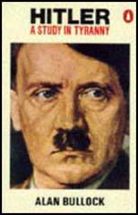 Hitler: A Study in Tyranny