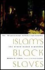 Islam's Black Slaves