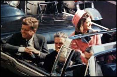 an overview of the american tragedy in 1963 for the president kennedy John f kennedy summary: john f kennedy was the 35th president of the united states he was born in 1917 into a wealthy family with considerable political ties kennedy studied political science at harvard university.