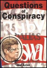 Assassination of JFK: Primary Sources