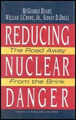 Reducing Nuclear Danger