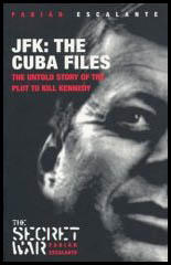 JFK: The Cuba Files