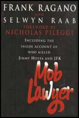 Mob Lawyer