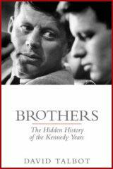 Brothers: The Hidden History