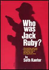 Who Was Jack Ruby?
