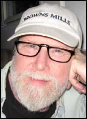William E  Kelly