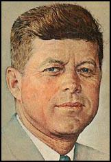 Assassination of JFK: Student Activities (Teaching Materials)