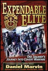 Expendable Elite
