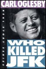 Who Killed JFK?