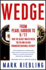 Wedge: From Pearl Harbor to 9/11