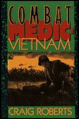 Craig roberts kill zone related reading combat medic vietnam fandeluxe Epub