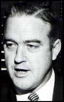 Edward Grant Stockdale was born in Greenville, Mississippi, in 1915. Stockdale obtained a business administration degree from the University of Miami and ... - JFKstockdaleG