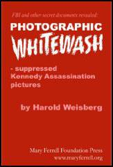 Photographic Whitewash