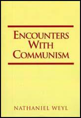 Encounters With Communism