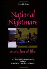 National Nightmare