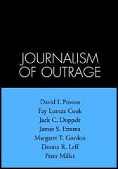 Journalism of Outrage