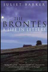 The Brontes : A Life in Letters