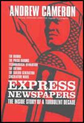 Express Newspapers