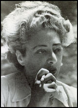 Image result for Beatrice B. Kaufman