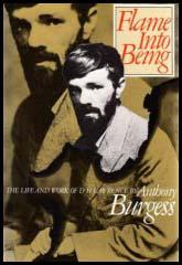 autobiography of dh lawrence