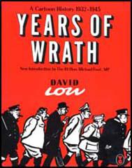 Years of Wrath
