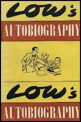Low's Autobiography
