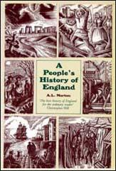 People's History of England