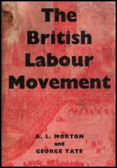 The British Labour Movement