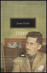 George Orwell: The Essays