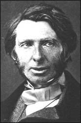essays by john ruskin John ruskin essays - papers and essays at most affordable prices use from our affordable custom term paper writing services and benefit from perfect quality.