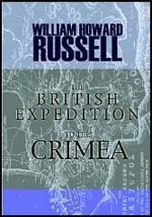 British Expedition to the Crimea