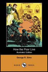 How the Poor Live