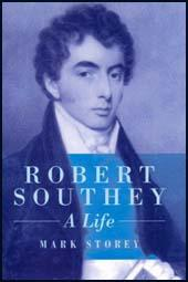 Books by Robert Southey