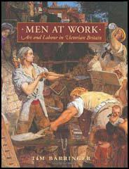 Men at Work: Art and Labour