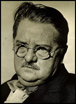 Image result for alexander woollcott