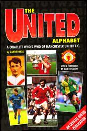 The United Alphabet