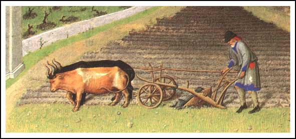 agricultural tolls in medieval times Economic and social history: medieval industry and trade  economic and social history medieval industry and  one of the cases concerning tolls.