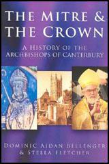 The Mitre and the Crown