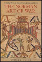 Norman Art of War