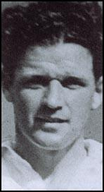 Robert Beattie : Preston North End