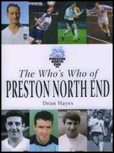 Who's Who of Preston North End