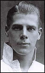 Albert Butterworth : Preston North End